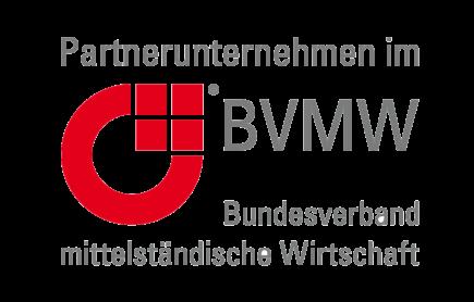 bvmwtp
